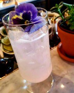 Cocktail and Taco Pairings - Salsarita's