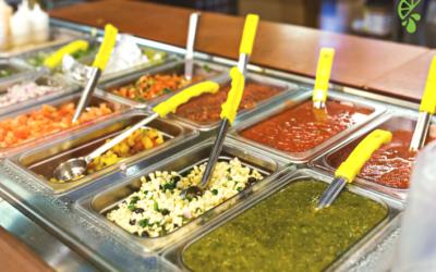 9 Secrets About Our Fresh Salsa